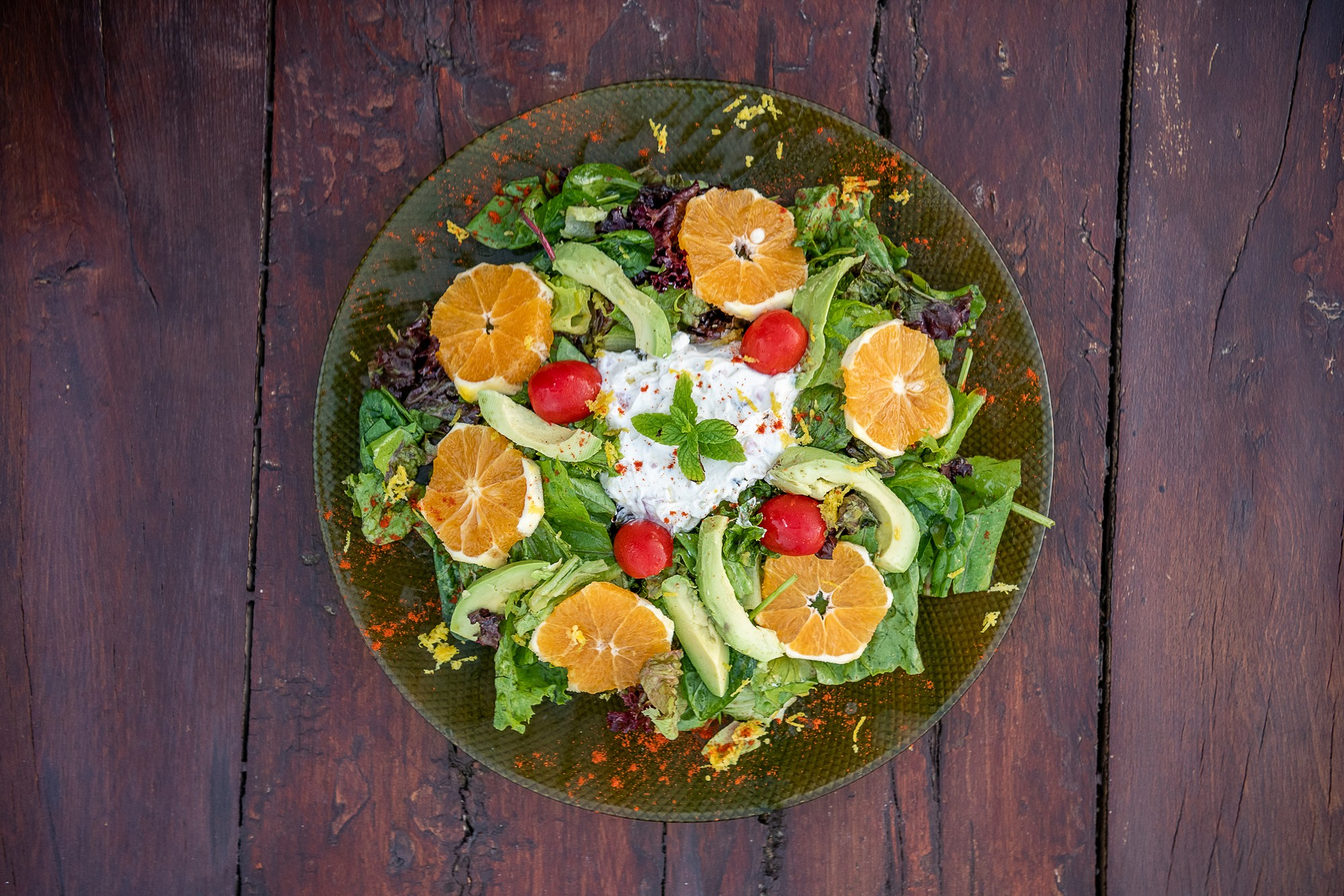 Cretan Traditional Dishes- Cretan food- Original food Crete- Platanias Restaurants- Cretan Food Restaurants