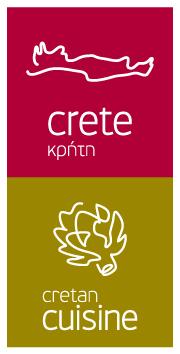 Cretan Cuisine Restaurants- Rated Restaurants Chania- Beachfront Restaurants Chania- traditional food Chania